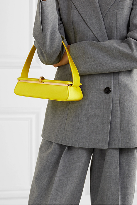 victoria-beckham-bag-yellow