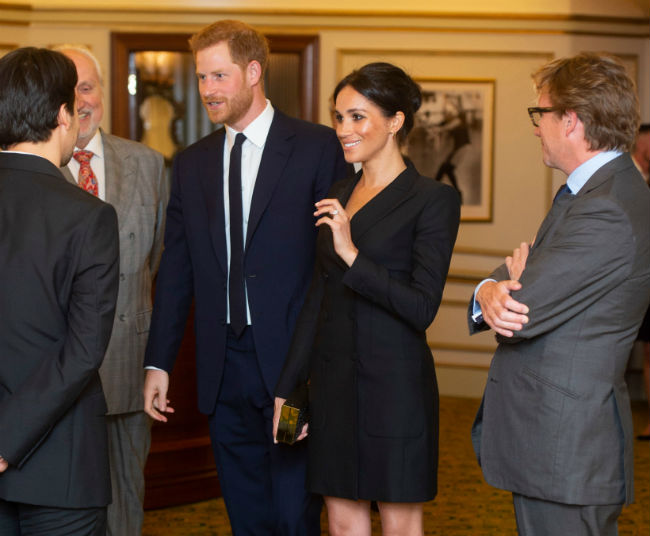 meghan-markle-fashion