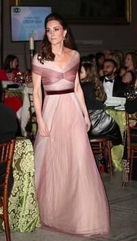 kate-middleton-wearing-gucci