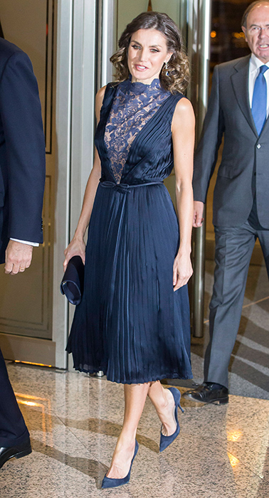 letizia-dress