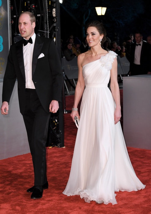 kate-middleton-baftas