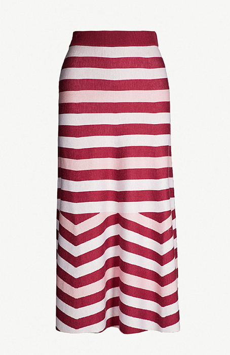 striped-skirt-gabriela-hurst
