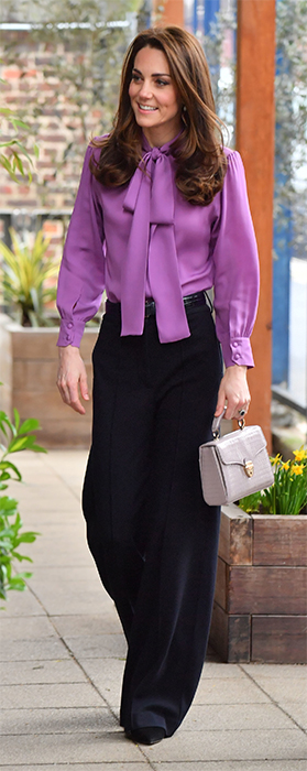 kate-middleton-trousers