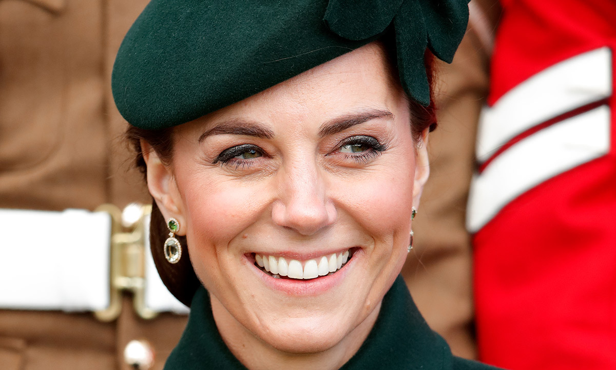 kate-middleton-green-hat