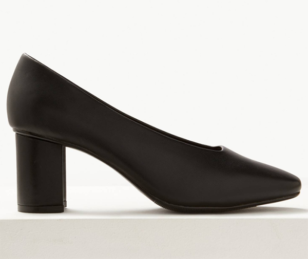 marks-and-spencer-black-block-high-heels