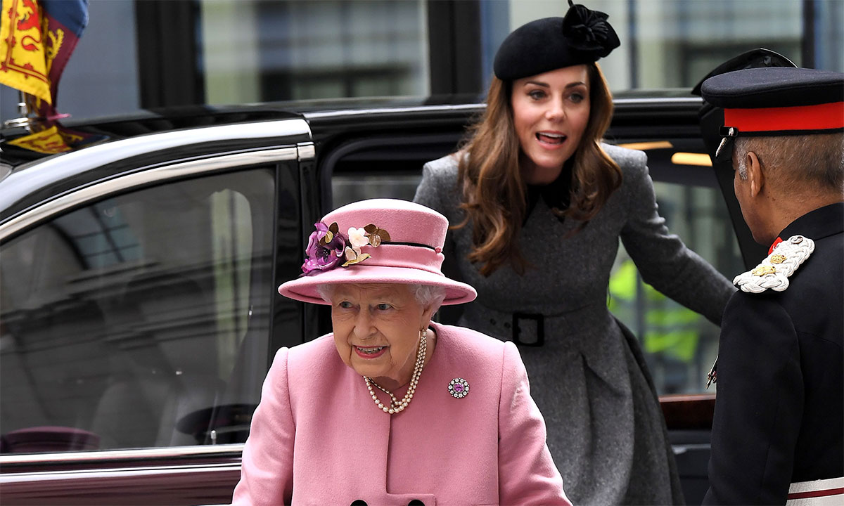 kate-middleton-the-queen