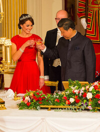 2-kate-chinese-president