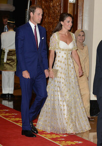 4-kate-state-dinner-malaysia