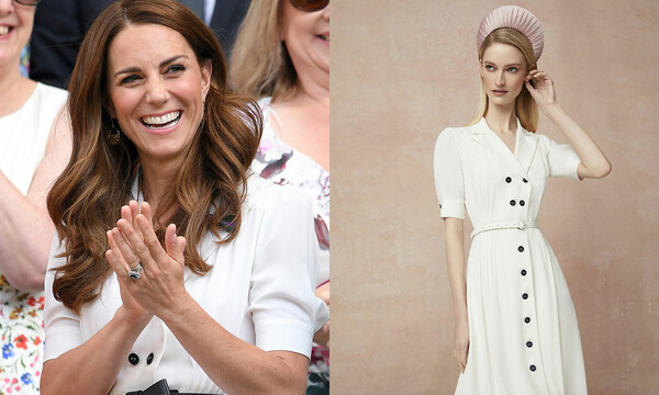 kate-middleton-white-wimbledon-dress