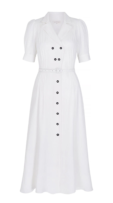 white-dress-suzannah