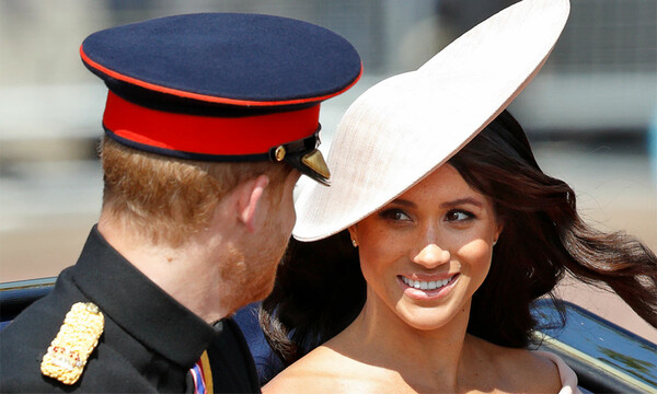 meghan-markle-prince-harry-trooping-the-colour