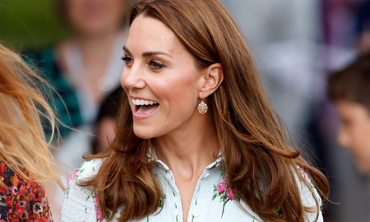 kate-middleton-earrings
