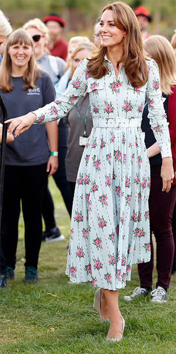 kate-middleton-emilia-wickstead-dress