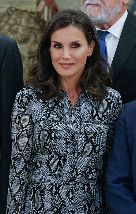 queen-letizia-beauty
