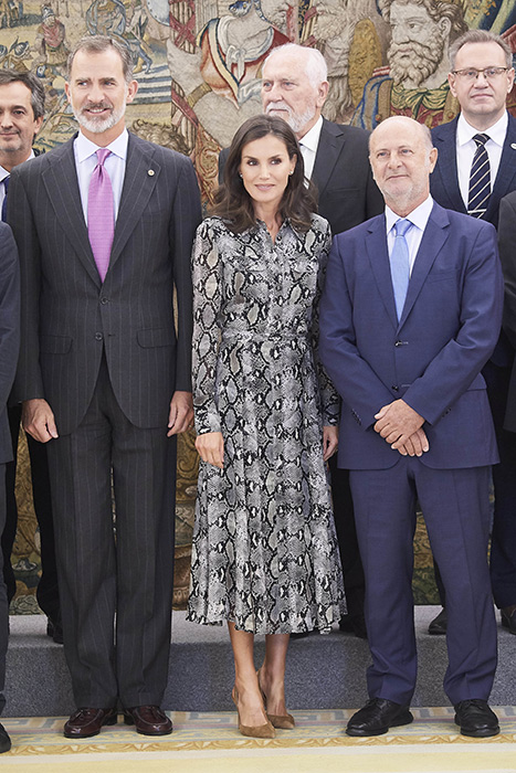 queen-letizia-dress