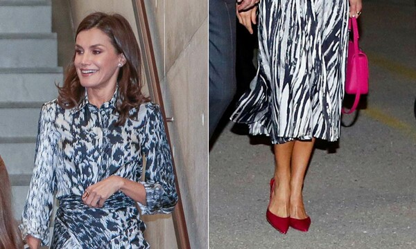 queen-letizia-accessories