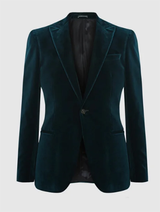 reiss-jacket