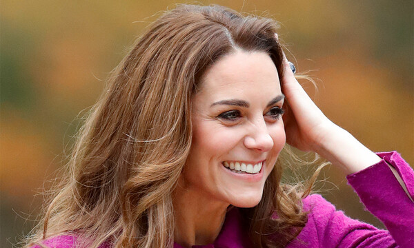 kate-middleton-outfit