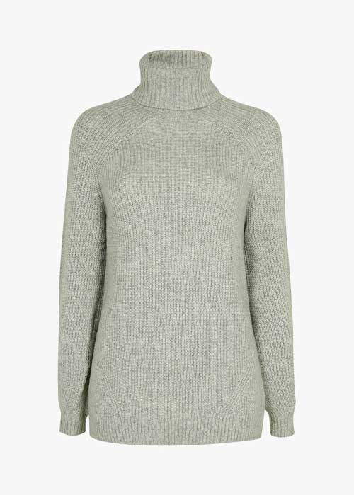 ted-baker-jumper