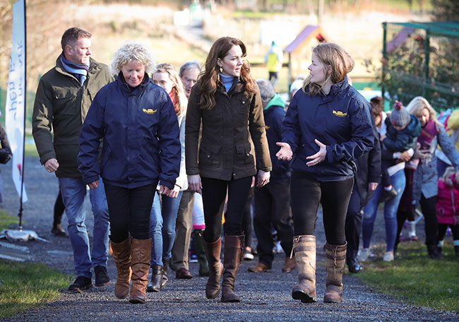 kate-middleton-outfit-change-2