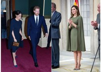 3-royals-same-outfit