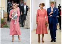6-royals-same-outfit