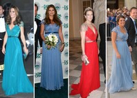7-royals-same-outfit