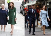 8-royals-same-outfit