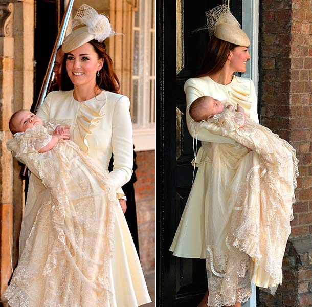 kate-george-christening