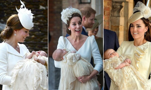 kate-middleton-christening-outfit