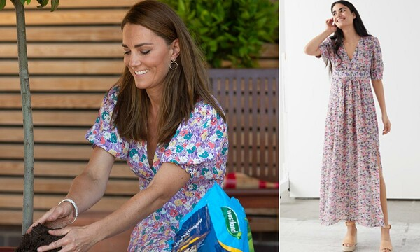 kate-middleton-dress-dupe