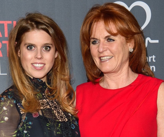 princess-beatrice-sarah