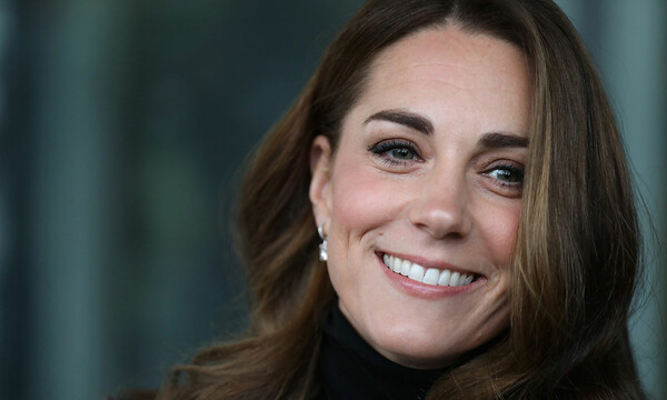 kate-middleton-skin