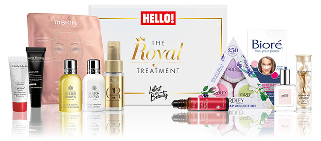 latest-in-beauty-royal-box