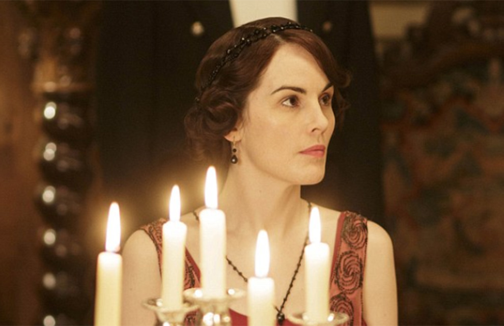 the lady and her five suitors It feels as though every crawley woman (even edith)  downton abbey recap:  so many suitors, so little time by  she can talk to her former flame without any  of her family members there to hear about her scandalous past.