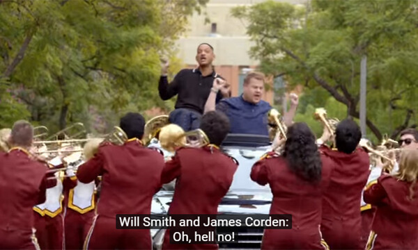 james-corden-carpool-karaoke-the-series
