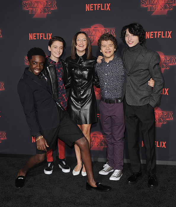 stranger-things-2-cast-at-premiere-in-la