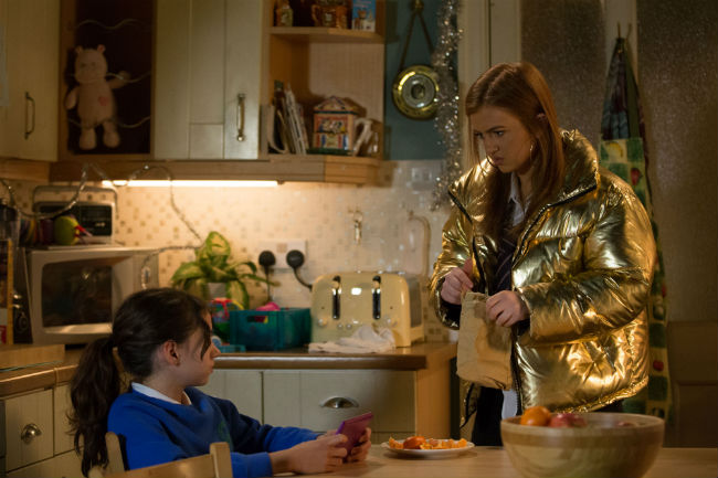 tiffany-lilly-eastenders
