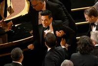rami-malek-shocked-after-oscars-fall