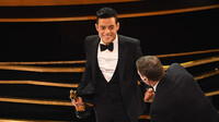 rami-malek-smiles-after-fall