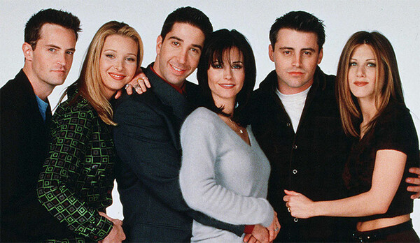 friends-comes-to-big-screen