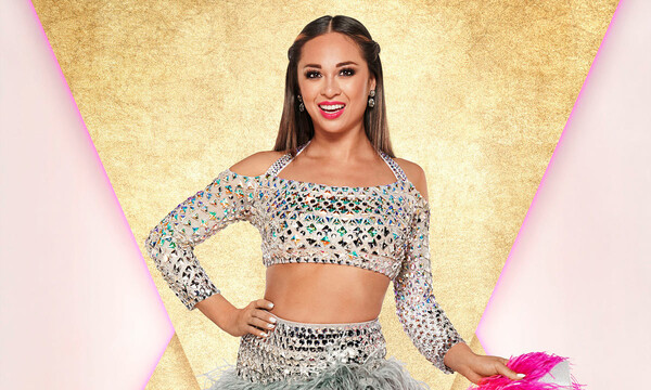 katya-jones-strictly