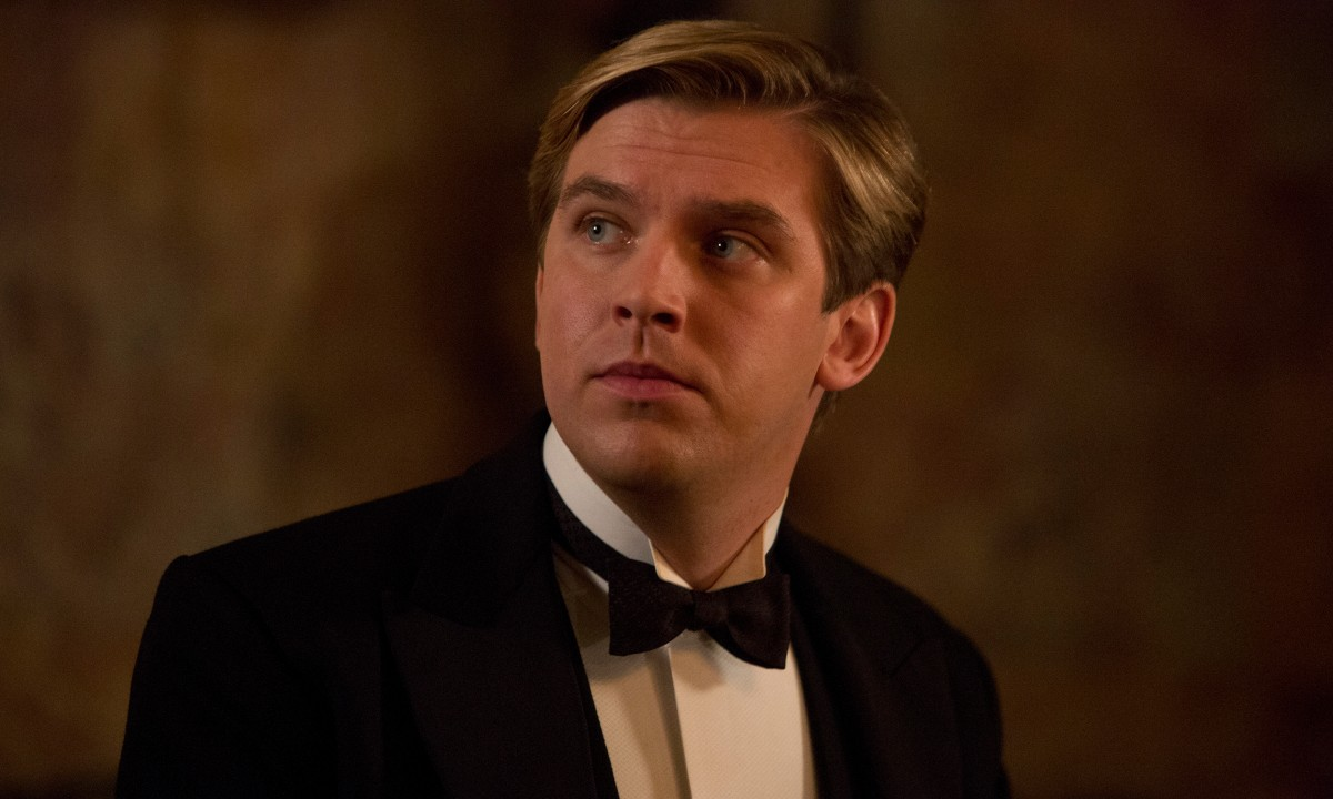 Downton Abbey: 6 stars who dramatically quit the drama