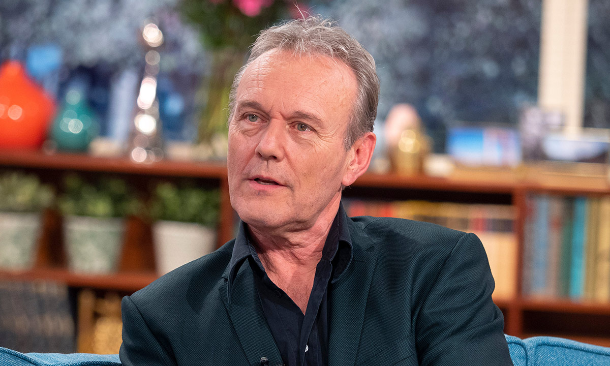 anthony-head-this-morning