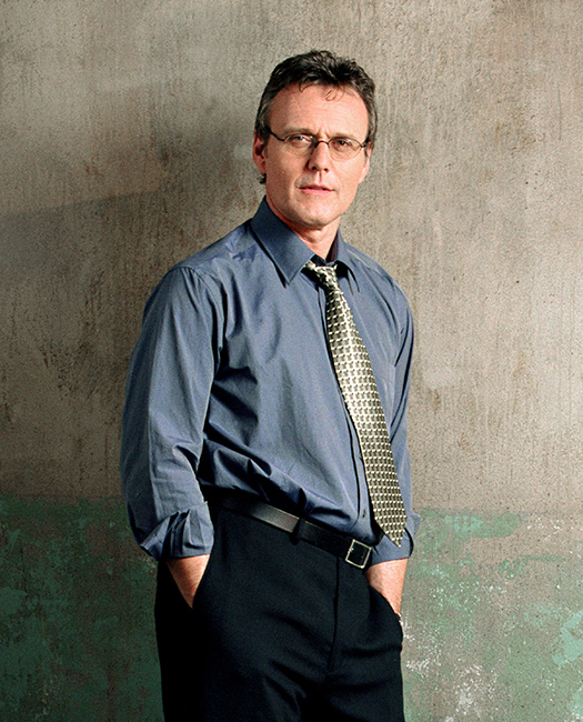 anthony-head-buffy-2
