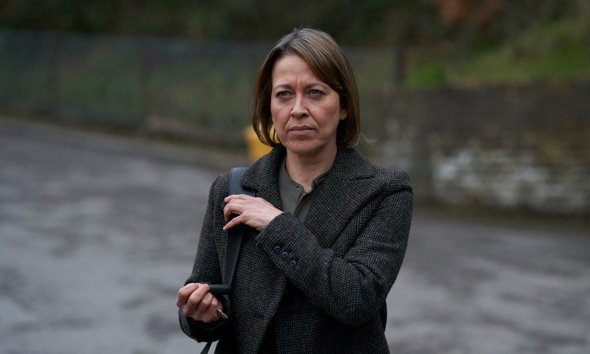 nicola-walker-unforgotten