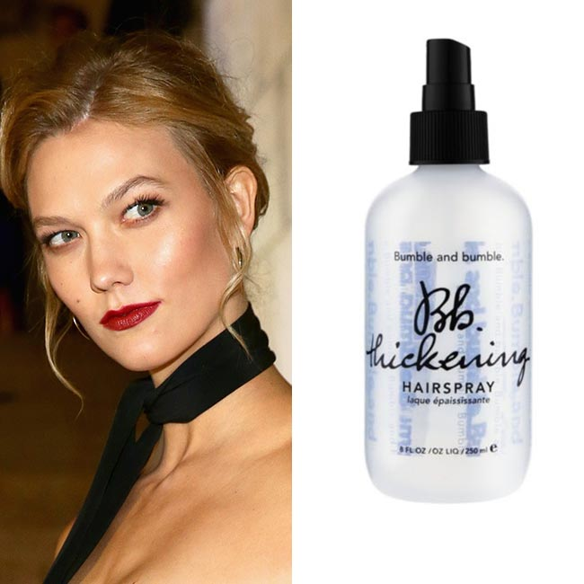 The cult beauty products with the celebrity stamp of approval