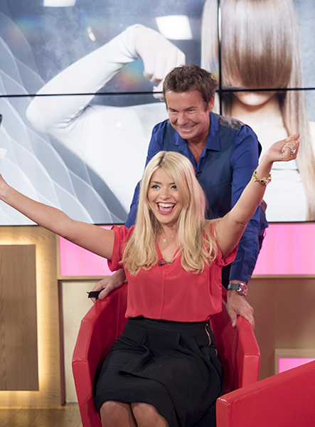 holly-willoughby1-