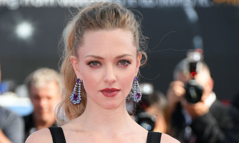 amanda-seyfried-hair