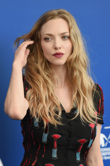 amanda-seyfried-hair-tip